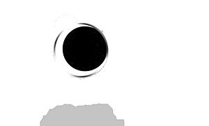 Andreea Nechita Logo